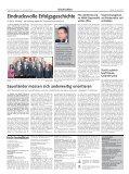 Auch am »Salone  Internazionale del Mobile - Holz-Zentralblatt - Page 2