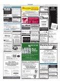 Auch am »Salone  Internazionale del Mobile - Holz-Zentralblatt - Page 5