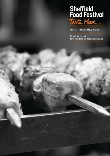 sheffield-food-festival-brochure