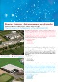 Rohrleitungssystem PP-R - Wefatherm Piping Systems - Seite 2