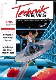 TechnikNews-1999-06.pdf