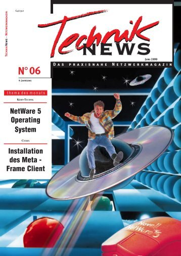 TechnikNews-1999-06.pdf