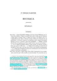 Bucoliques-Goelzer-version_1.pdf - latin, grec, juxta - Free