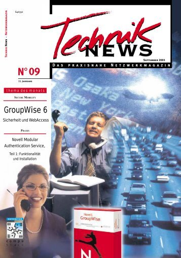 TechnikNews-2001-09.pdf