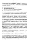 3cop. - Corpoica - Page 2