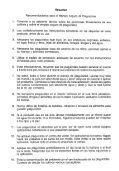 3cop. - Corpoica - Page 4