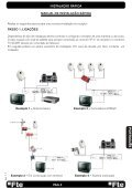 MAX S92_PO_v1.1.indd - Receptores digitales - FTE Maximal - Page 3