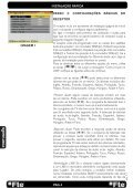 MAX S92_PO_v1.1.indd - Receptores digitales - FTE Maximal - Page 4