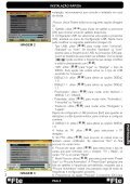 MAX S92_PO_v1.1.indd - Receptores digitales - FTE Maximal - Page 5