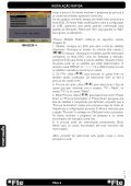 MAX S92_PO_v1.1.indd - Receptores digitales - FTE Maximal - Page 6
