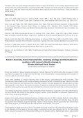 No 8 - Endangered Wildlife Trust - Page 5