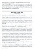 No 8 - Endangered Wildlife Trust - Page 6