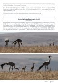 No 8 - Endangered Wildlife Trust - Page 7