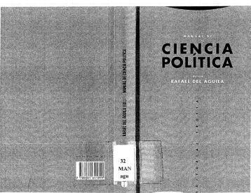 Capitulo 15 Sistemas Electorales - Tribunal Electoral del Poder ...