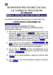 Capitolo 052° ho smontato la Ludmilla (III parte).pdf - 3Rotaie.it