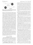Assembly of Multilayer Arrays of Viral Nanoparticles via Biospecific ... - Page 2