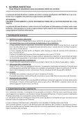 AVIVA SOLUZIONE CRESCITA COUPON - Page 2