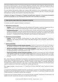 AVIVA SOLUZIONE CRESCITA COUPON - Page 3
