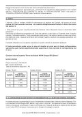AVIVA SOLUZIONE CRESCITA COUPON - Page 4