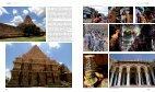Kerala e Tamil Nadu, antichi riti d'Oriente - Torino Magazine - Page 3