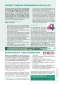 Lei€draad - Menen - Page 5