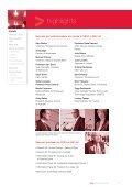 2007-08 annual report - Ceda - Page 4