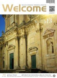 25. Welcome to Dubrovnik - Turistička zajednica grada Dubrovnika