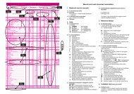 2012-2013. évi menetrend 3.sz.módositással