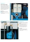 Quality: Made in Germany: Design features of the S series - Page 4