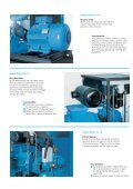 Quality: Made in Germany: Design features of the S series - Page 7