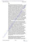 - Archiv - Findmittel online Pietzsch, Albert - Institut für Zeitgeschichte - Page 2