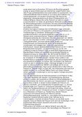 - Archiv - Findmittel online Pietzsch, Albert - Institut für Zeitgeschichte - Page 3