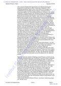 - Archiv - Findmittel online Pietzsch, Albert - Institut für Zeitgeschichte - Page 4