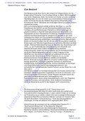 - Archiv - Findmittel online Pietzsch, Albert - Institut für Zeitgeschichte - Page 6