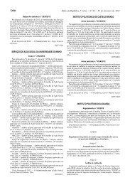 Descarregue o documento -  ESECD - Instituto Politécnico da Guarda