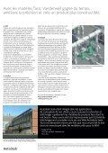 Rechercher. Trouver. Concevoir. - Zift Solutions - Page 2
