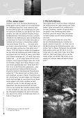 Auferstehung - CVJM Denkendorf - Seite 6