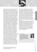 Auferstehung - CVJM Denkendorf - Seite 7