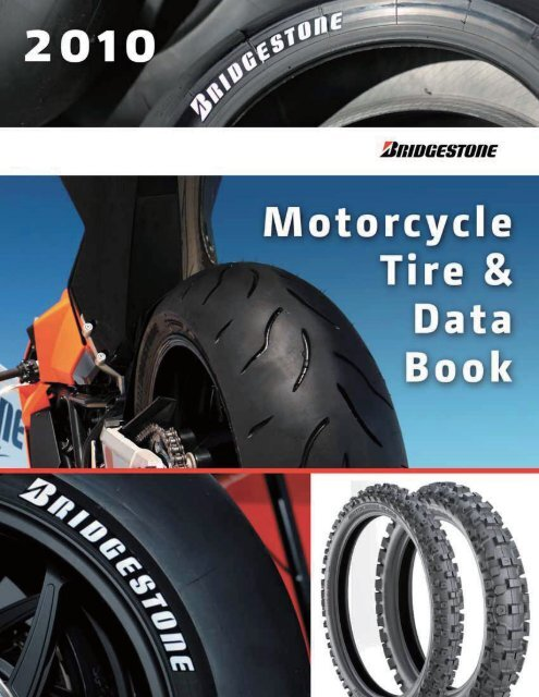 Load Rating: 52 Rim Size: 16 Tire Application: Soft Dunlop Tires Geomax MX32 Soft//Intermediate Rear Tire Position: Rear Tire Type: Offroad Tire Size: 90//100-16 Speed Rating: M 90//100-16