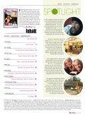 Vor mehr als - BackStage - Seite 3