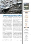 BUILD No.20 - BUILD magazin - Page 6
