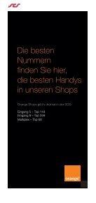 SCS-Telefonbuch 2011 - Shopping-Intern - Seite 2