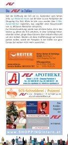 SCS-Telefonbuch 2011 - Shopping-Intern - Seite 6