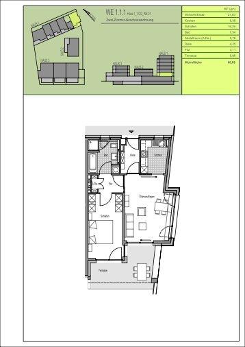download oxford architecture