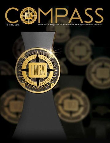 LMGA-Compass-Spring-2015-New-1