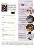 bwr1 - BackStage - Seite 3