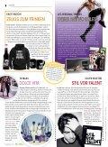 bwr1 - BackStage - Seite 4
