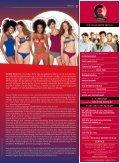 bwr1 - BackStage - Seite 7