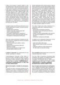 Bando - Competitionline - Page 3