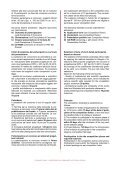 Bando - Competitionline - Page 4